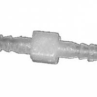 (арт. CX164) Адаптор