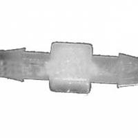 (арт. CX165) Адаптор