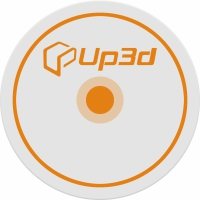 Программное обеспечение UPCAD