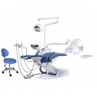 Стоматологическая установка AJ 15