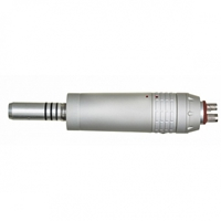 Микромотор пневматический с реверсом МПРР-666