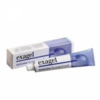 Exagel cut, катализатор слепочного материала, 60мл