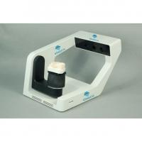 Стоматологический 3D сканер SLD-K1