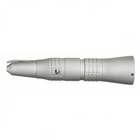 Наконечник прямой микромоторный НПМ-40-02