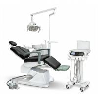 AY-A 4800 II Хирургия