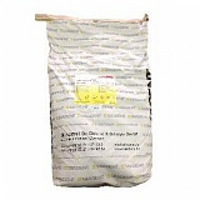 Гипс Marmorock 22, 4кл, цвет золотой коричневый, 25 кг
