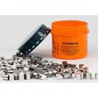 SYSTEM KN - Никель-хромовый сплав для керамики