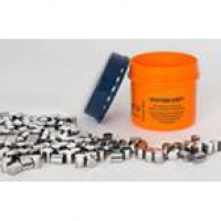 SYSTEM SOFT - Кобальт-хромовый сплав для керамики