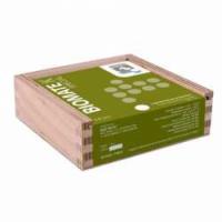 Сплав Biomate K Special кобальт-хромовый, для коронок и мостов, 1 кг