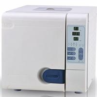 Автоклав Getidy KD-12-A 16 литров