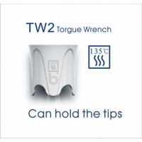 Ключ TW-2