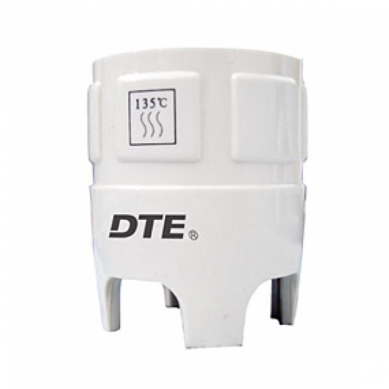 Ключ для насадок TD-1L