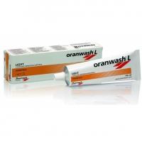 Коррегирующий слой Oranwash L