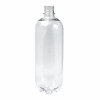 Водяная бутылка