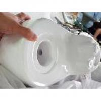 Керамическая основа чаши плевательницы