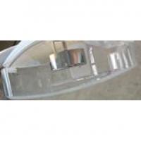 Защитное стекло лампы