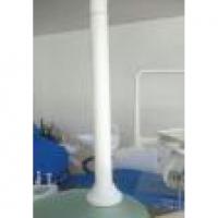 Вертикальная стойка лампы