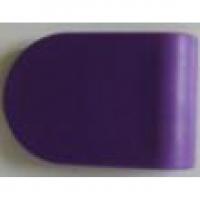 Дверная ручка Tanzo C