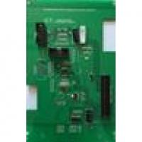 LCD плата передач для Tanzo E