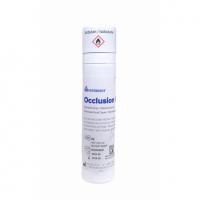 Occlusion spray 75 мл. Interdent, Slovenia.