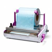SEAL 100 MINI (SELINA) - запечатывающее устройство