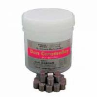 Сплав DAN Ceramalloy New никель-хромовый, для керамики, 1 кг
