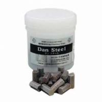 Сплав Dan Steel New железо-никелевый, для керамики, 1 кг