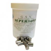 SUPERBOND DenSply Company, USA