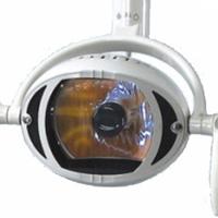 (арт. CX02) Светильник New LUX