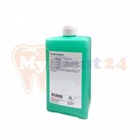 Жидкое мыло гигиеническое Софтаскин, 1 л